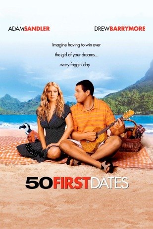 50_First_Dates_1