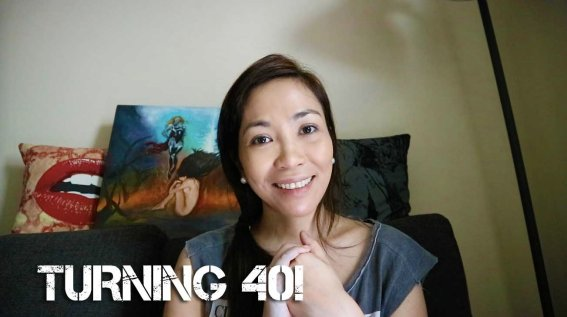 turning40